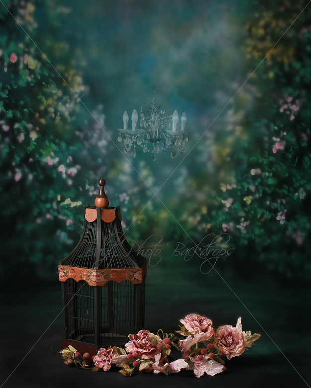Birdcage_with_Roses_Baby_Photo_Backdrops_Digital_Backgrounds.jpg