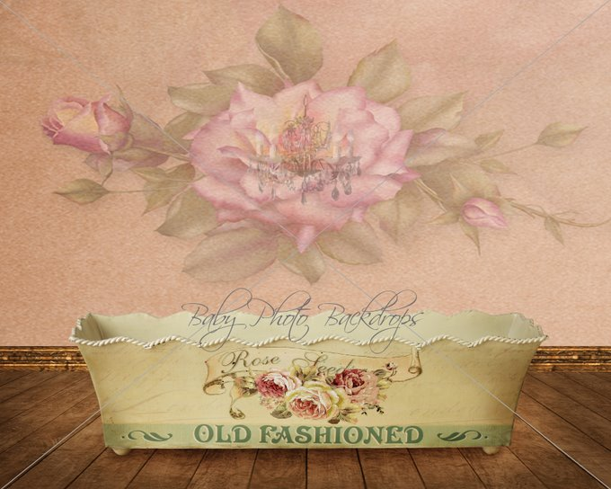 Pink_Tub_and_Rose_Photography_Background-1.jpg