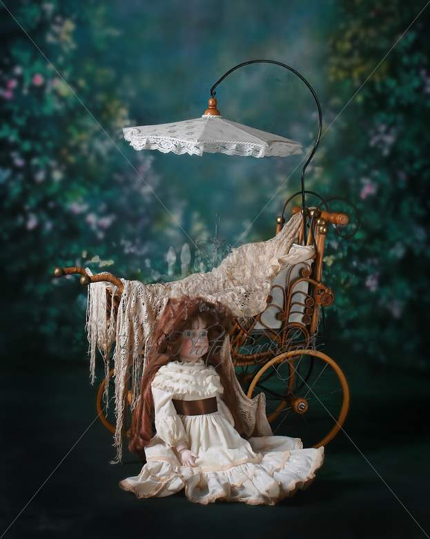 antique_cane_pram_with_baby_doll_digital_photography_background_and_Props.jpg