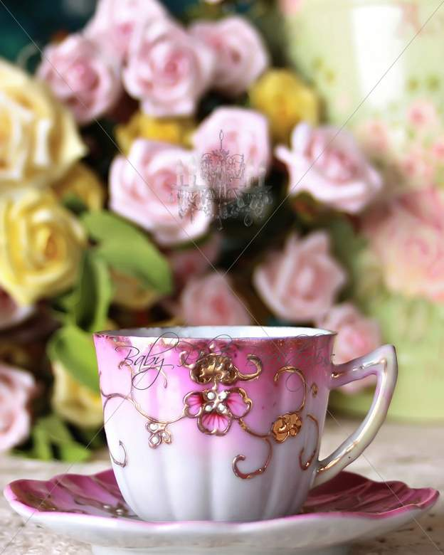 antique_italian_teacup_digital_background.jpg