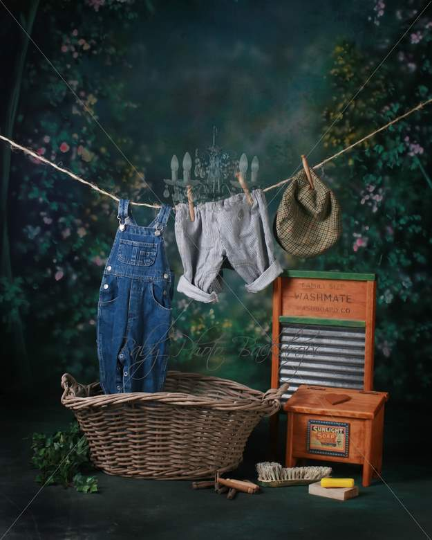 boy_laundry_basket_Digital_Backgroung_Photograpy_Props.jpg